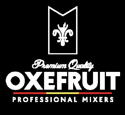 oxefruit-logo-spain