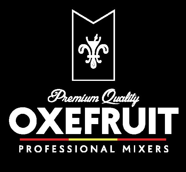 OXEFRUIT Professional Mixers