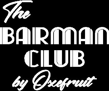 barman-club